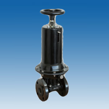 Pneumatic actuator diaphragm valve astech valve coltd pneumatic actuator diaphragm valve ccuart Choice Image